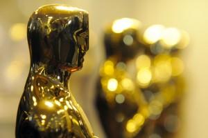 Twitter kullanıcılarının en komik Oscar tweet'leri