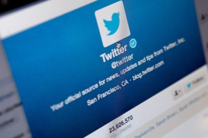 Twitter yasağını bitirecek flaş gelişme