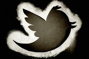 Twitter'dan sonra yasak diğer sosyal ağlara da gelecek mi