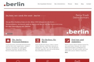 berlin_alan_adi_site_dotberlin