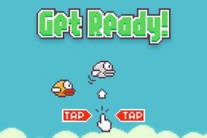 flappy bird geri geliyor