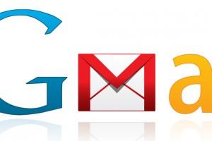 gmailin 10 yıllık tarihi