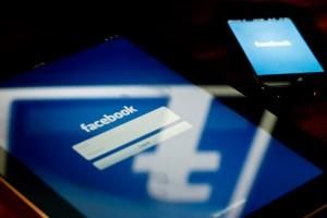 iOS için Facebook Messenger güncellendi