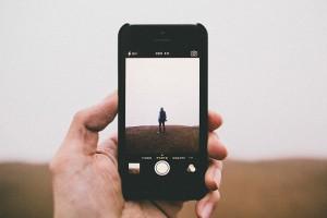 iPhone fotoğrafçılığı ile gizli kalmış manzaralar ortaya çıkıyor