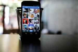 instagram 200 milyon kullanıcısı bulunuyor
