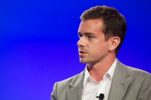 Jack Dorsey, Creator, Co-Founder & Chairman of Twitter, Inc., in addition to being the CEO and Co-founder of Square.  Jack Dorsey will lead DEMO on a One on One regarding the movement towards mobile payments, and where is mobile headed.  As well as what it takes to launch a company with huge viral appeal.    For more information:  DEMO Fall 2010 Website  Follow DEMO on twitter: @DEMO @DEMOtweets  Watch the live  DEMO dashboard!   Social Media presented by  New Media Synergy
