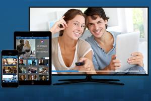 tvyo, Google Chromecast ile Avrupa'daki medya kuruluşları arasında bir ilke daha imza atıyor