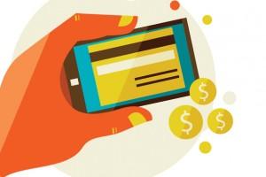 Ödeme sistemlerinde yeni dönem trendleri