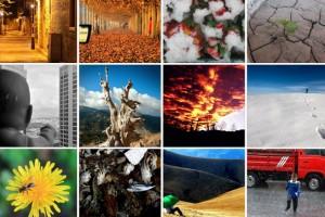 Alarko Carrier 'Küresel İklim Değişikliği' Fotoğraf Yarışması