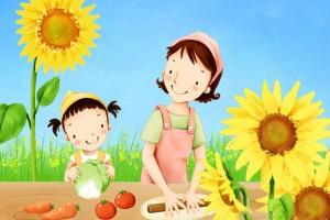 Apple'dan anneler günü pazarlaması