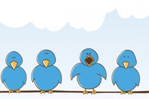 Atılan ilk 5 tweet bugün sosyal medya hakkında bize neler söylüyor