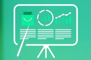 E-ticaret Akademisi Eğitim Programı başlıyor