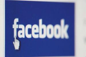 Facebook, mobil uygulamasında mesajlaşma özelliğine son veriyor