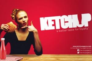 Ketchup, Sadakat Dünyasının Oscar'larında 10 Kategoride Birden Finalist Oldu