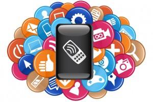 Kredi Kayıt Bürosu'ndan Mobil Uygulama