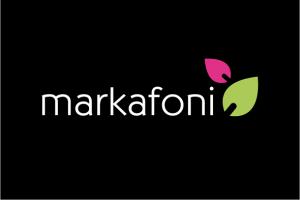 Markafoni1