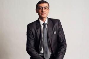 Nokia'nın yeni CEO'su Rajeev Suri oldu