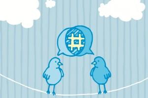Sosyal networklerde hashtag takibini kolaylaştıran_5 araç