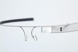 Türkiye'den 12 kişi Amerikadaniste aracılığıyla Google Glass satın aldı