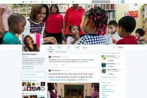 Twitter'ın yeni tasarımı Facebook'a benziyor