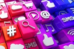 Diijtal reklamcılıkta dikkat çeken trendler