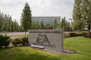 EA, 50 adet oyunu için sunduğu online hizmetlerini kapatıyor