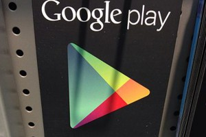 Google Play Türk Uygulama Geliştiricilere yeni pazarların kapısını açıyor