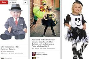 Pinterest, Promoted Pins ile reklam almaya başlıyor