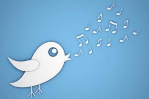 Twitter, SoundCloud'u satın almayı planlıyor