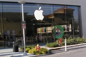 apple 3,2 milyar dolarlık beatsi satın almış olabilir