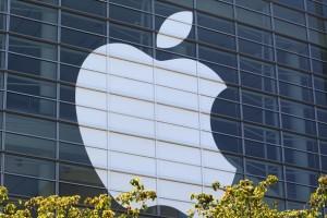 Apple, iWatch'ın birkaç farklı versiyonu üzerinde çalışıyor olabilir