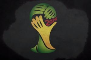 Dünya Kupası hakkında ilginç gerçekler bu videoda