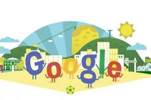 Dünya Kupası'nın Tüm Detayları Google'da
