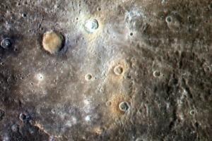 Dünyanın ilk uzay Vine'ı yayında