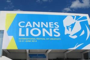 Dijital pazarlama dünyası Cannes'da ön plana çıkıyor