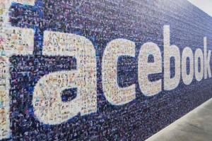 Facebook'un mesajlaşma uygulaması Slingshot globalde yayında