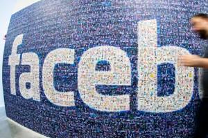 Facebook güncel kullanım rakamlarını açıkladı