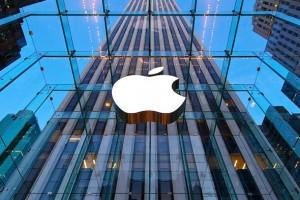 Gerçekliğe kavuşmasının beklendiği 10 Apple patenti