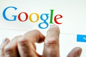 Google, 'Unutulma Hakkı'nı uygulanması için harekete geçti