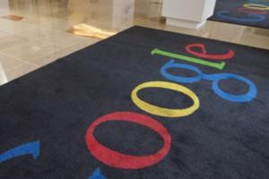 Google alan adı satacağı yeni hizmet üzerinde çalışıyor