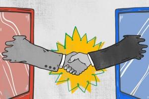 Google, işletmelerle müşterileri bir araya getiren yeni platform oluşturdu