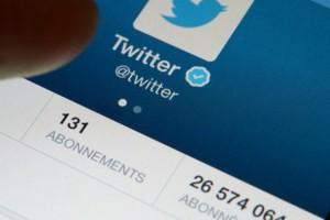 Twitter'ın mobil uygulamaları artık tweet içinde tweet paylaşımına imkân veriyor