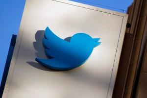 Twitter, Dünya Kupası'na özel 'hashflags' özelliğini genişletiyor