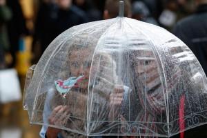 Twitter, hava durumuna bağlı reklamlara yer verecek