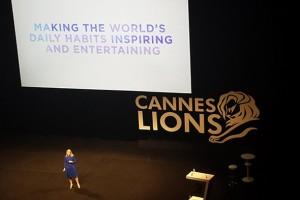 Yahoo'dan dijital dünyada yaratıcılık tüyoları