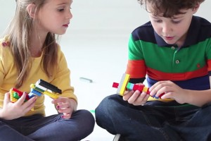 'Pley' istediğiniz_LEGO takımını 'Netflix stilinde' kiralamanıza imkân veriyor