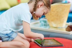 Android için TimeAway, çocuğunuzun mobil cihaz ve uygulamalarını kullanma zamanını kontrol etmenize imkân veriyor