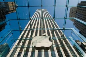 Apple 3. çeyrekte 7.7 milyar dolar net kâr elde etti