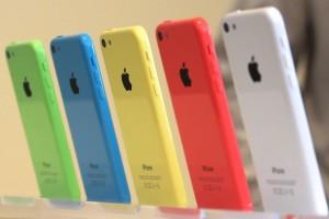 Apple kullanıcıları en sadık akıllı telefon kullanıcısı