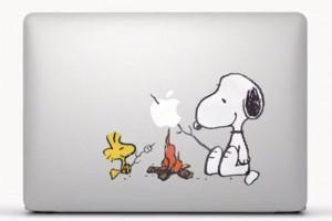 Apple reklamı, Macbook Air'i insanların sevdiği notebook olarak tanıtıyor